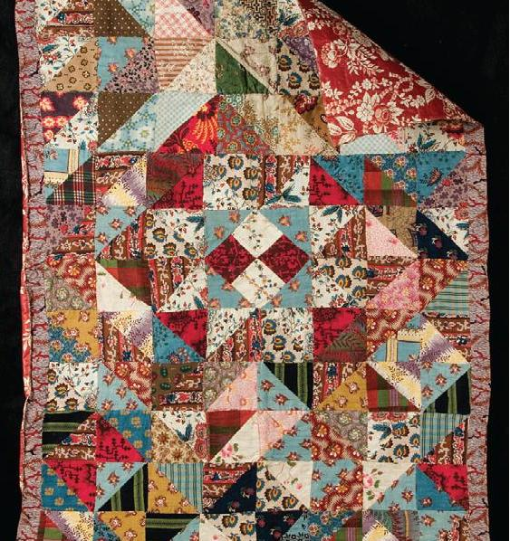 An Moonen Quilts.Quilts Around The World The Story Of Quilting From Alabama To