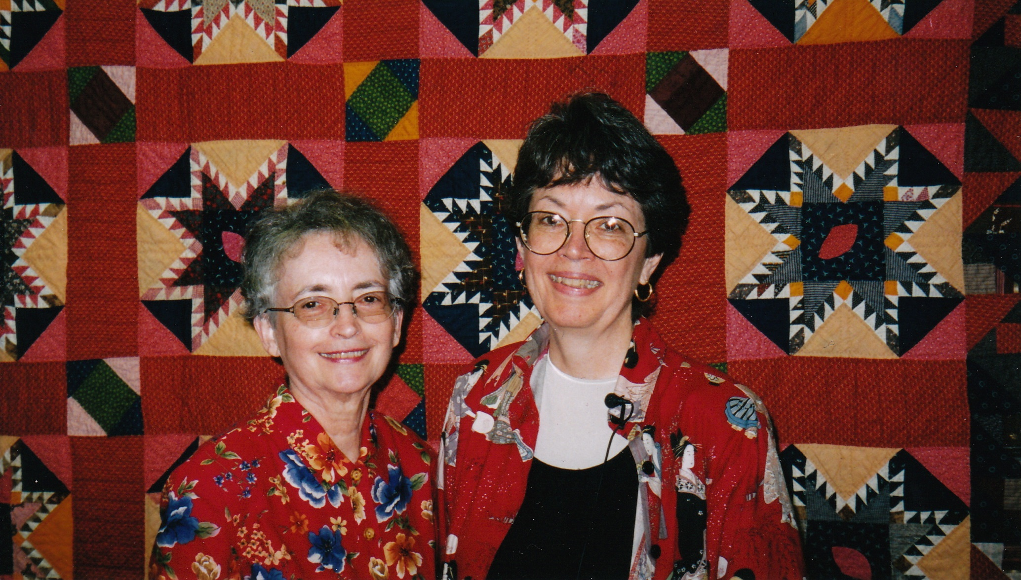 quilt dating This is going to be a fun filled two days you won't want to miss questions: email them to - please put fg quilt show 2017 in the subject no attachments please.