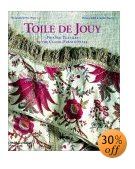 book suggestions for english french quilts and textiles. Black Bedroom Furniture Sets. Home Design Ideas